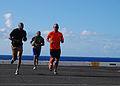 'Purple Foxes' hold Landaker 5k Run on USS Green Bay 120930-N-BB534-139.jpg