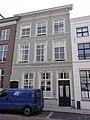 's-Hertogenbosch Rijksmonument 21936 Vughterstraat 226.JPG