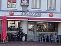 't Belfort Café Menen.jpg