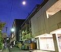 (1)Kensington Moon 013.jpg