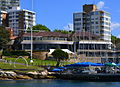 (1)Royal Sydney Yacht Squadron Kirribilli where Guider worked-2.jpg