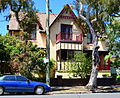 (1)Venice Frenchmans Road Randwick-1.jpg