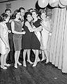 (1) 1966 Miss All Nations Tanya Ribchenkov.jpg