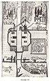 (1704) Grenzübergang am Sattelpaß.jpg
