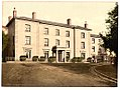 (South Wales Hotel, New Milford (i.e. Neyland), Wales) LOC 3752421888.jpg
