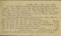 (Special list of apple seedlings) (IA CAT31287613).pdf