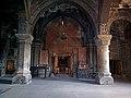 +Saghmosavank Monastery 02.jpg