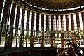® S.D. MADRID E.U.S. ESTACIÓN PUERTA DE ATOCHA - DISTRIBUIDOR - panoramio (3).jpg