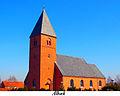 Ålbæk kirke (Frederikshavn).JPG