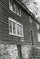 Årflot, Møre og Romsdal - Riksantikvaren-T314 01 0108.jpg