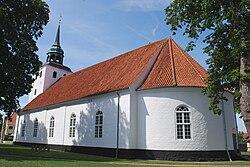 Ærøskøbing Kirke.2.jpg