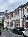 École Élémentaire Valmy - Charenton-le-Pont (FR94) - 2020-10-16 - 2.jpg