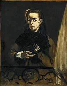 Édouard Manet - Angelina.jpg
