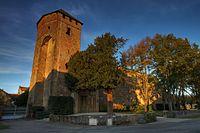 Église, 65262 Larreule.jpg
