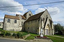 Église Blanzy 29849.jpg