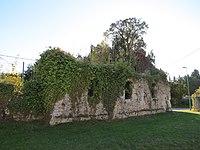 Église Notre-Dame d'Orgeville 06.jpg