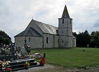 Église Notre-Dame du Valdécie.JPG