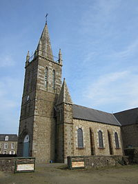 Église Saint-Léonard de Reffuveille (2).JPG