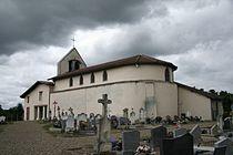 Église Saint-Martin de Gouts.jpg