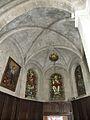 Église Saint-Ouen de Saint-Ouen-l'Aumône interieur 23.JPG
