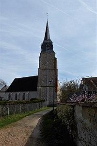 Église Saint-Pierre Vert-en-Drouais Eure-et-Loir France.jpg