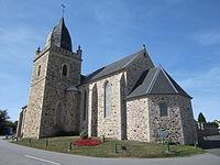 Église Saint-Siméon de l'Étang-Bertrand.JPG