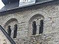 Église Saint Laurent des mortiers 04.jpg