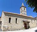 Église St Étienne Orgues 15.jpg
