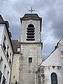 Église St Denys Arcueil 4.jpg