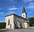 Église St Martin Cize Ain 1.jpg