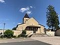 Église St Martin Replonges 2.jpg
