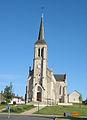 Église Veaugues.JPG