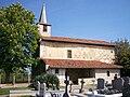 Église de Bastanous (Gers, France).JPG