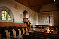 Église réformée Notre-Dame de Ressudens - 10.jpg