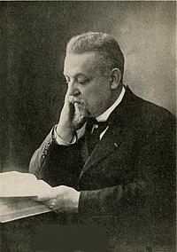 Émile Boirac 2.jpg