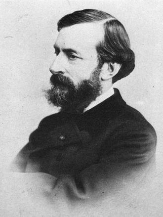 Émile Perrin - Émile Perrin
