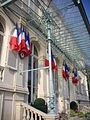 Épernay - hôtel de ville (08).JPG
