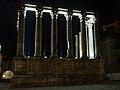 Évora - Templo Romano 03.jpg