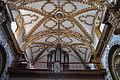 Órgano del santuario.JPG