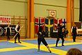 Örebro Open 2015 124.jpg