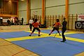 Örebro Open 2015 47.jpg