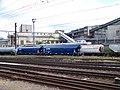 Ústí nad Labem-Střekov, nádraží a Setuza (01).jpg