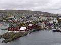 Þórshavn.jpg