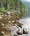 Černé jezero (5).jpg