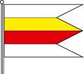 Čimhová Flag.png