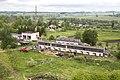 Ķikuri - panoramio (2).jpg
