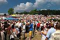 Łemkowska Watra 2007-1 - panoramio.jpg