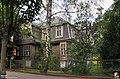 Świnoujście, Konopnickiej 3 - fotopolska.eu (334548).jpg