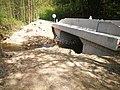 Židovka river 01.jpg