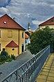Židovský dům, čp. 385, Plačkova, Boskovice, okres Blansko (03).jpg